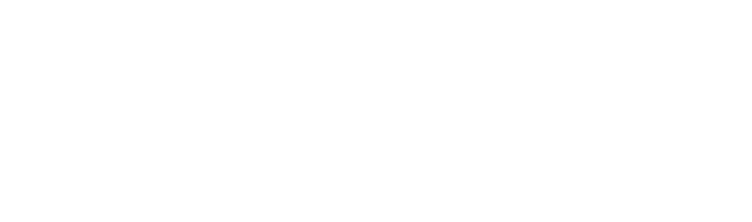 Sun List innovation of your life
